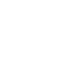 Business Google